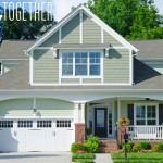 new house savings