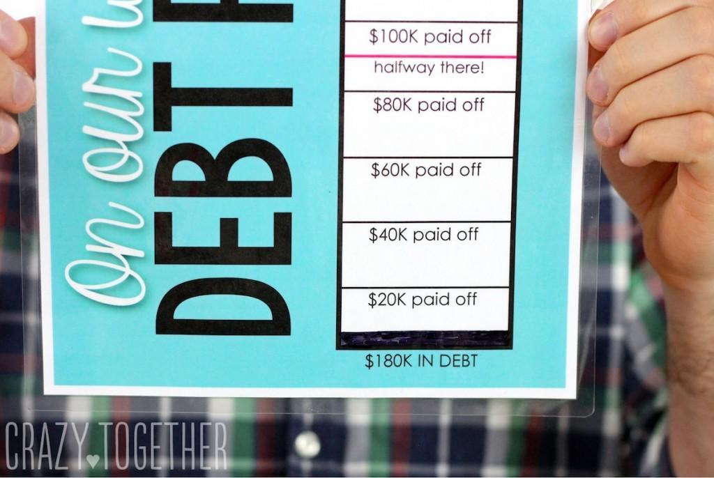 debt 4