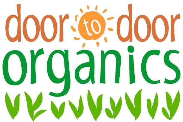 Door to Door Organics, Inc. is a privately-held company that operates in the Online Food & Grocery Retail industry. Door to Door Organics, Inc. was founded in by David Gersenson. Door to Door Organics, Inc. headquarters are located in Lafayette, Colorado.