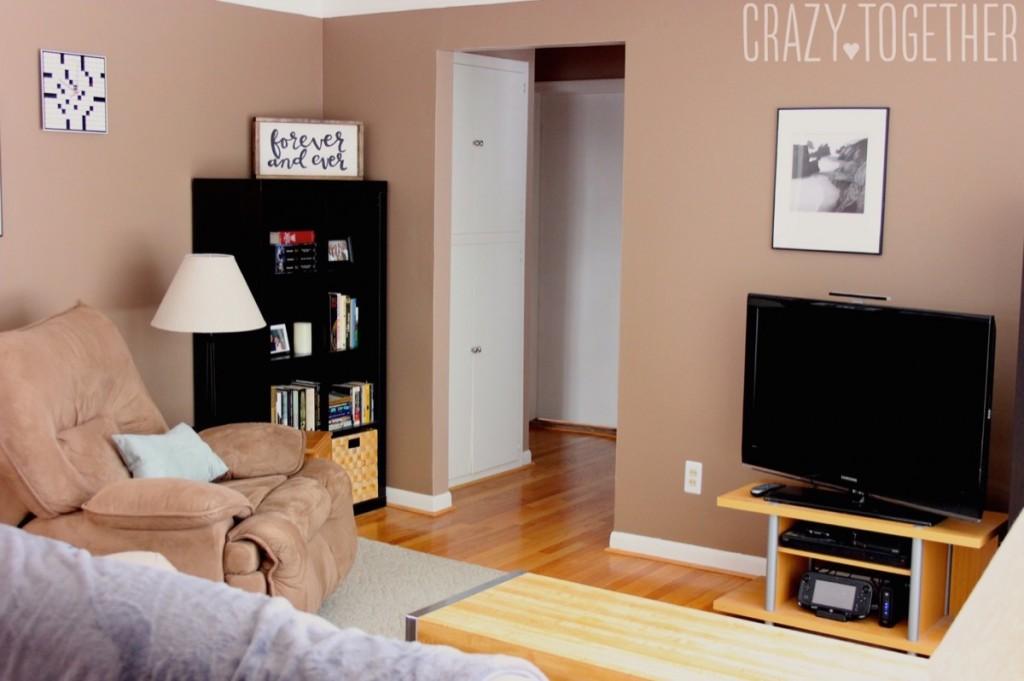 Living Room 2 copy 1200
