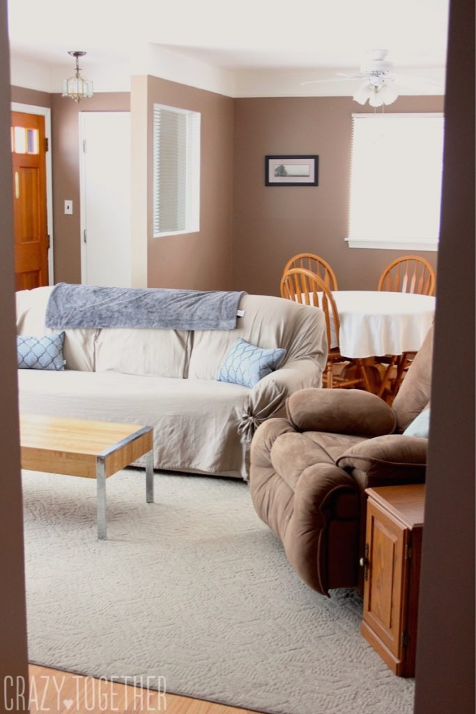 Living Room 3 copy 1200