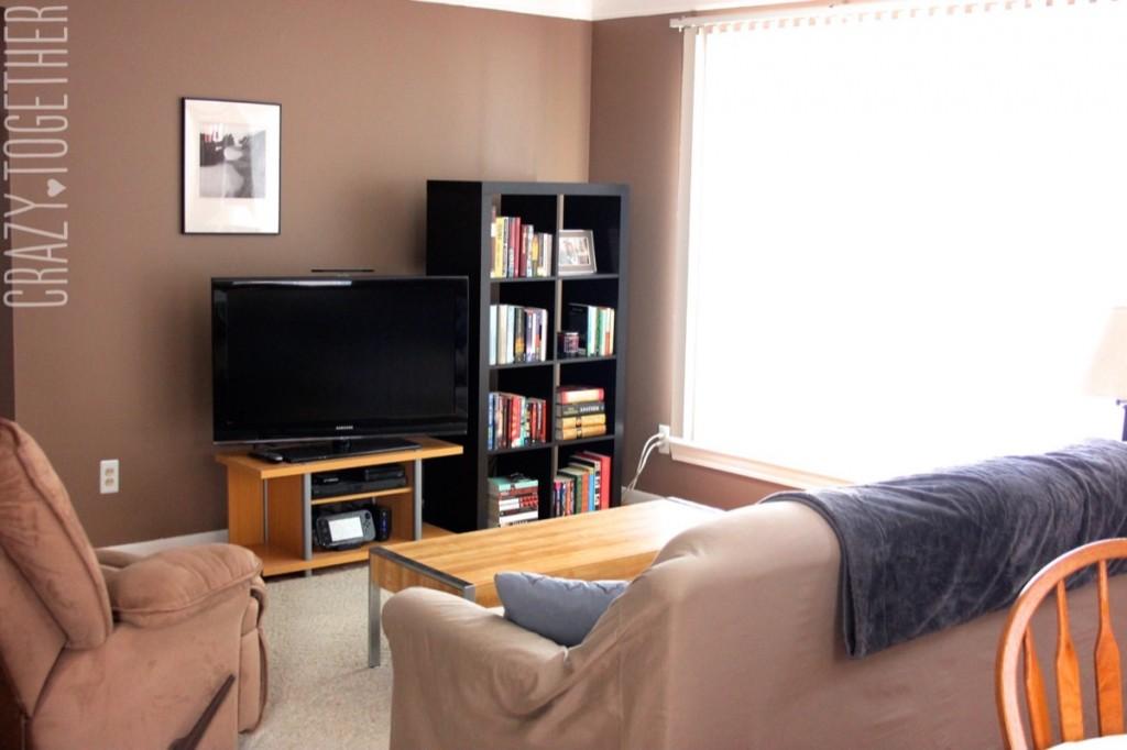 Living Room copy 1200