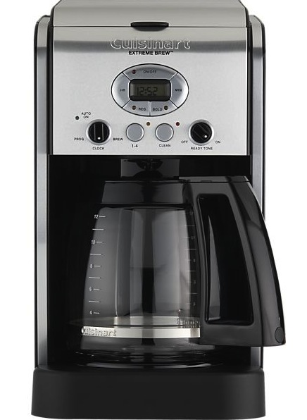 cuisinart-12-cup-extreme-brew-coffee-maker