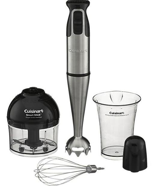 cuisinart-2-speed-smart-stick-hand-blender