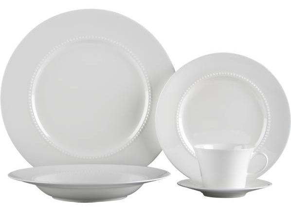 white-pearl-dinnerware