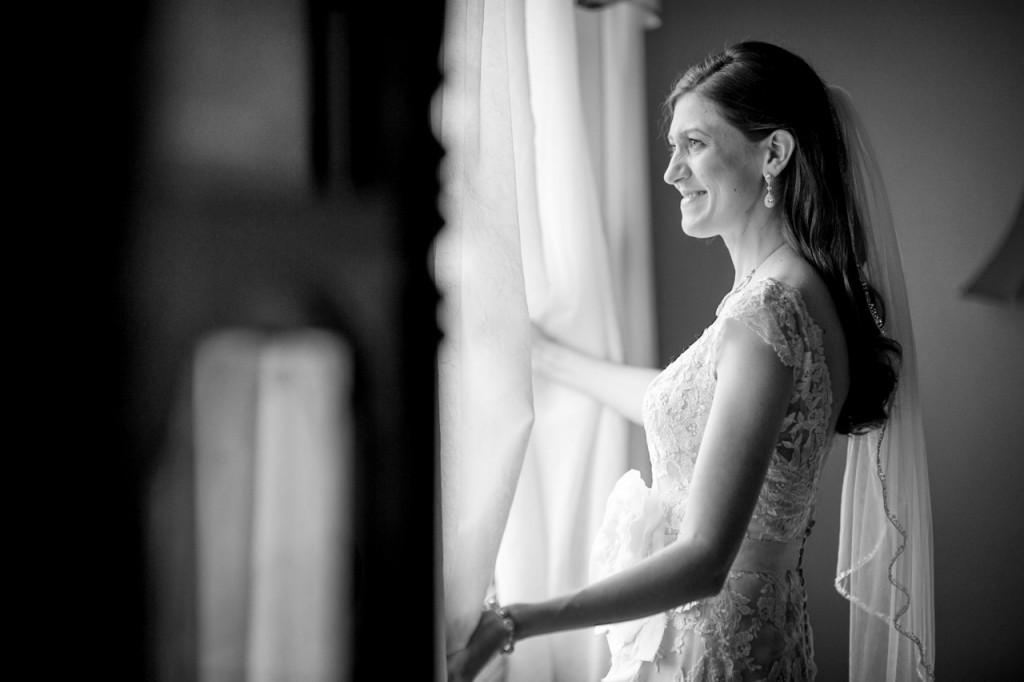 vintage theme wedding ideas #wedding