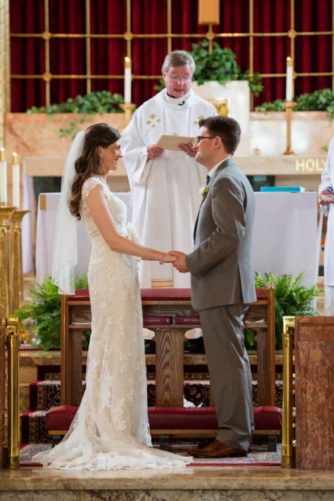 traditional wedding ideas #wedding #Catholicwedding