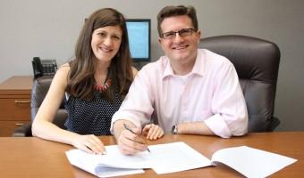 Preparing for the Unthinkable: Wills & Estate Planning (Part 1)
