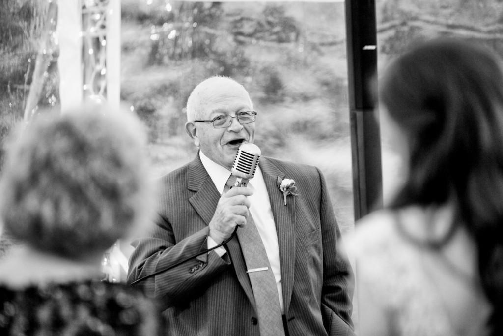 vintage outdoor wedding ideas #vintagewedding #wedding