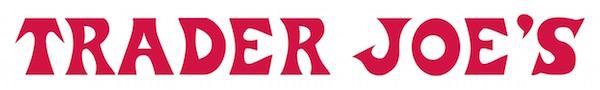 Trader Joes Logo