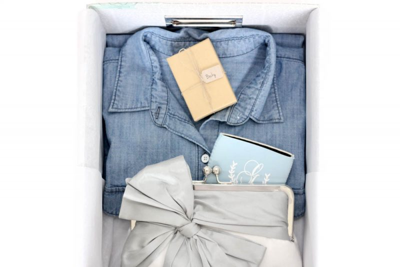 practical bridesmaid gift ideas