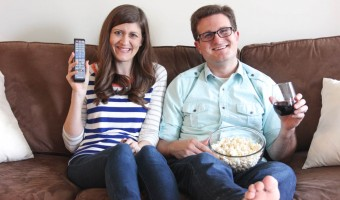 What We Watch: Our Top 6 TV Shows