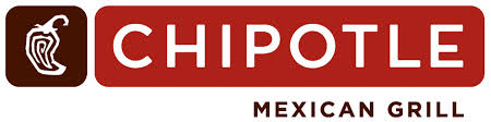 Chipotle Mexican Grill Whole30