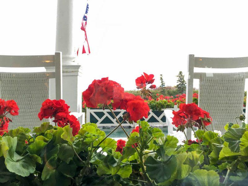 Grand Hotel Mackinac Island-107