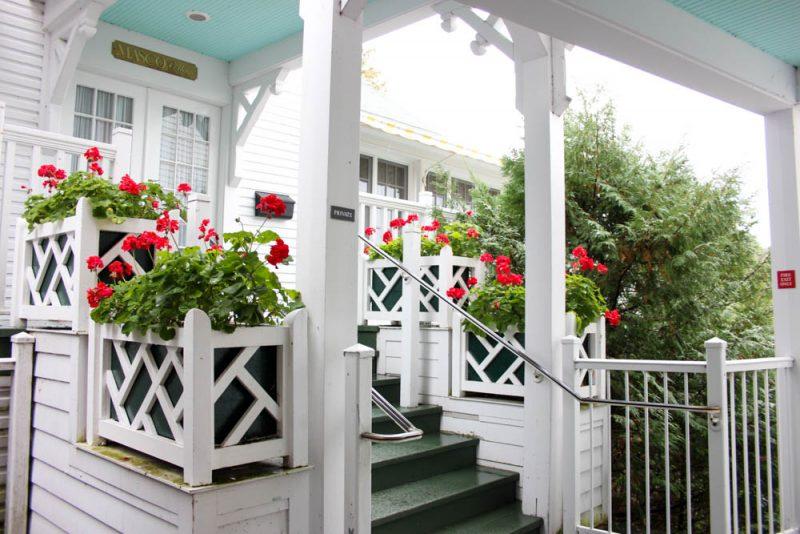 Grand Hotel Mackinac Island-23