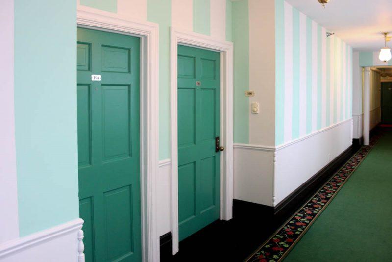 Grand Hotel Mackinac Island-24