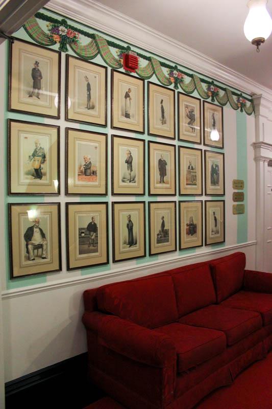 Grand Hotel Mackinac Island-25