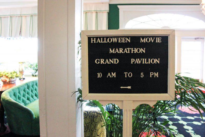 Grand Hotel Mackinac Island-26