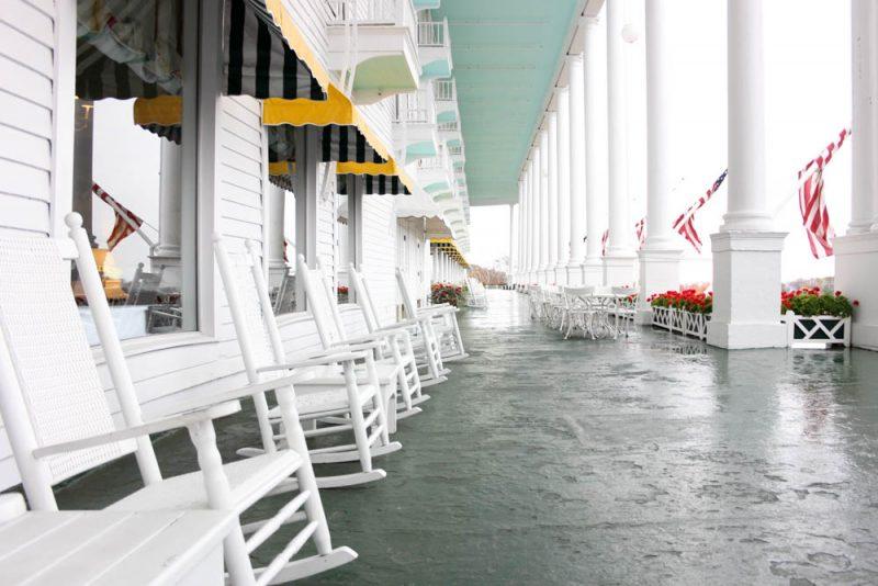 Grand Hotel Mackinac Island-40