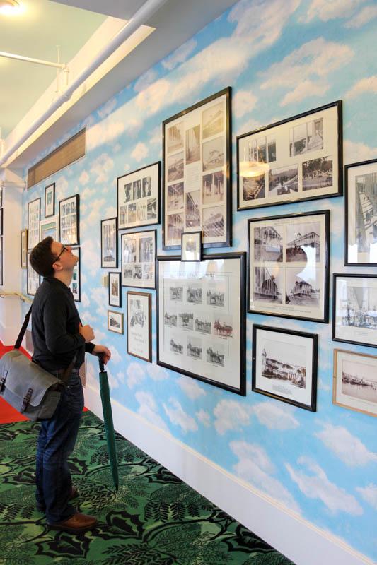 Grand Hotel Mackinac Island-45