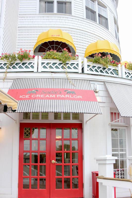 Grand Hotel Mackinac Island-47