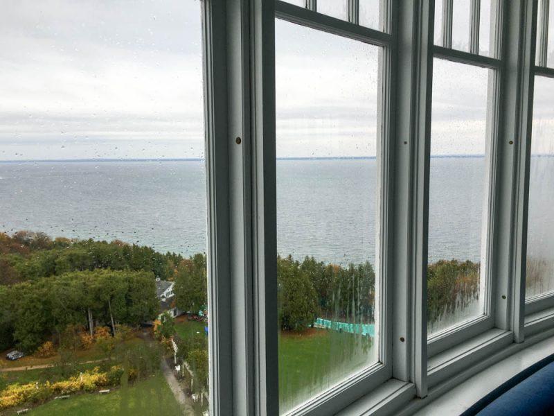 Grand Hotel Mackinac Island-60