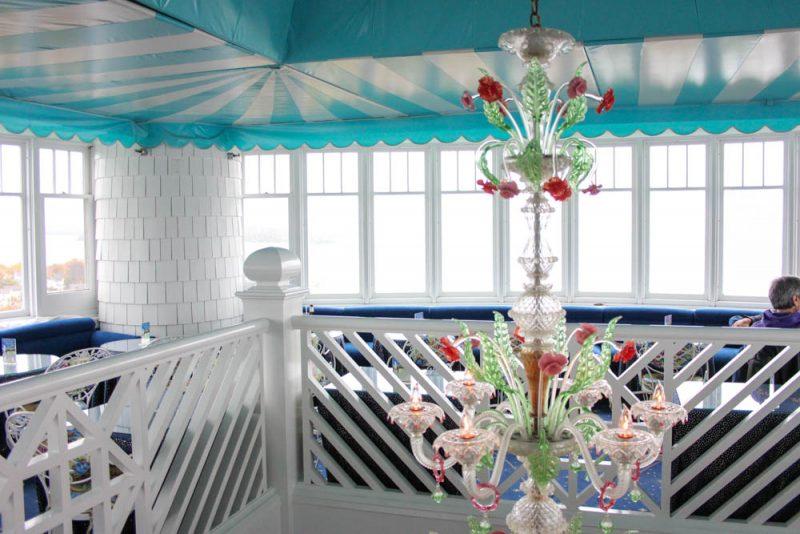 Grand Hotel Mackinac Island-66