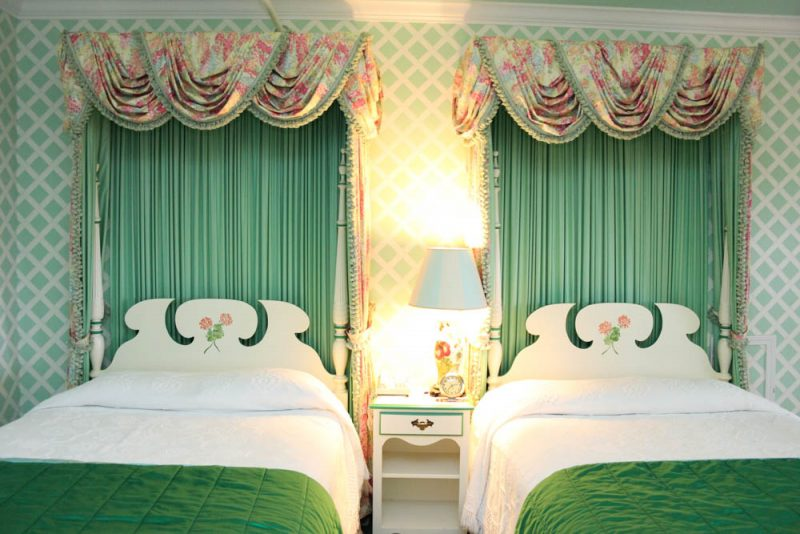 Grand Hotel Mackinac Island-70