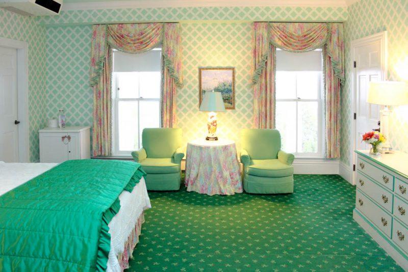 Grand Hotel Mackinac Island-72