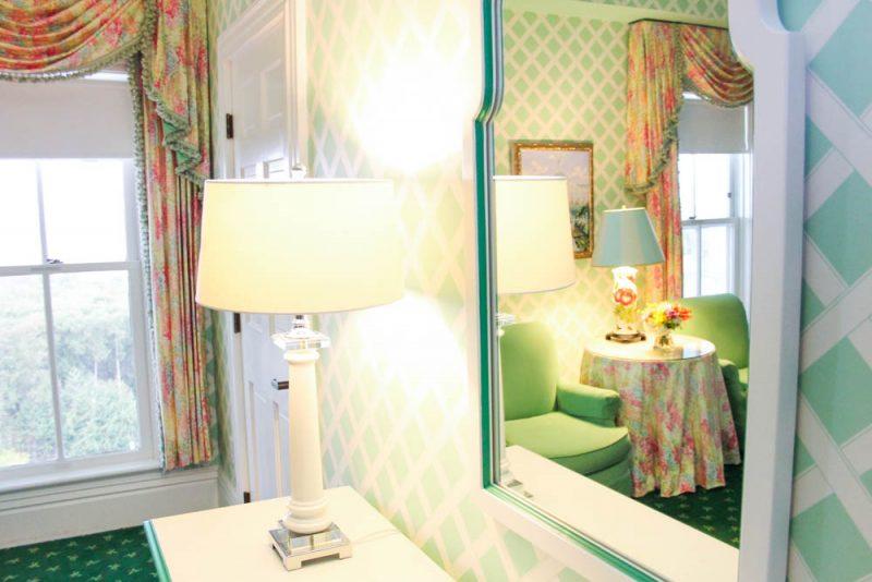 Grand Hotel Mackinac Island-73