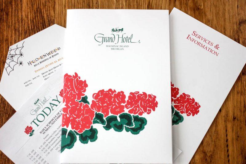 Grand Hotel Mackinac Island-9