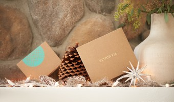 Give the Gift of Stitch Fix this Christmas