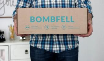 Bombfell: Stitch Fix for Guys