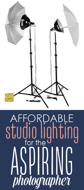 studio-lighting-vertical