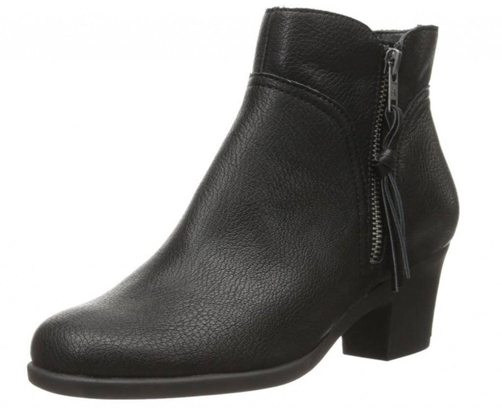 Aerosoles Boot