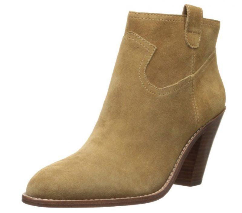 Ash Women's Ivana Boot