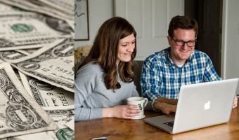 Sinking Funds – Why You Need Them & Why We Love Them
