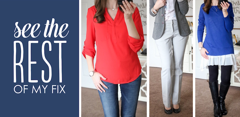 stitch fix collage file 2