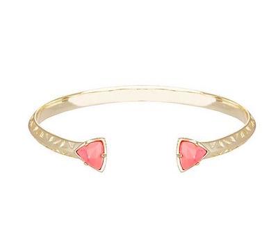 kendra-scott-grady-bracelet