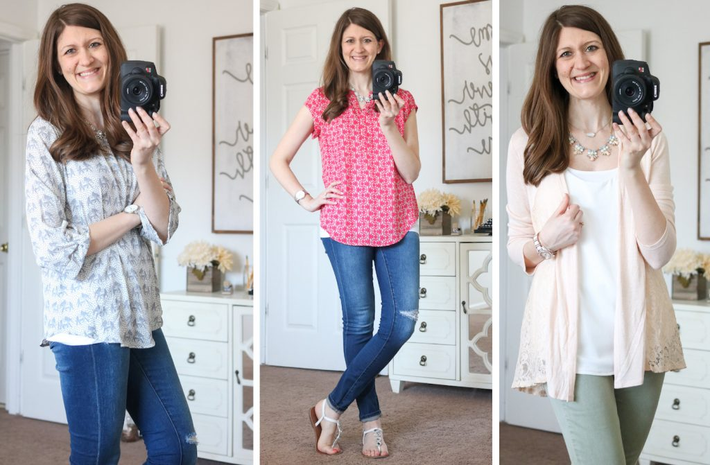 87ac0ea13c2 May Stitch Fix Review, Giveaway and Link-Up (#36)