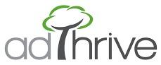 adthrive-logo