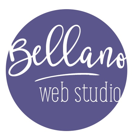 bellano-web-studio