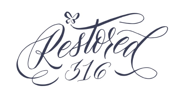 restored-316-designs-logo