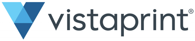 vistaprint_2014_logo_detail