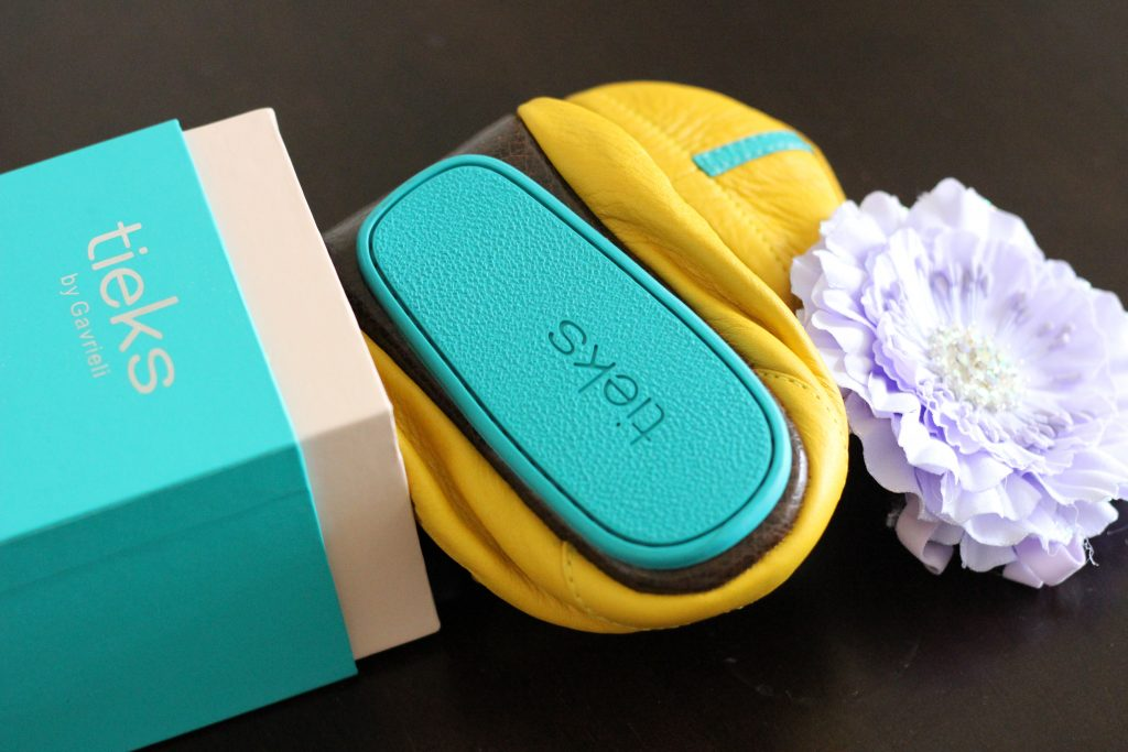 Honest answers to questions about Tieks!