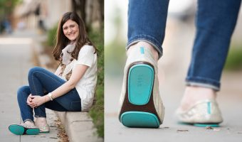 c826f6e7ed It is no secret that I am a loyal Tieks customer. The stylish