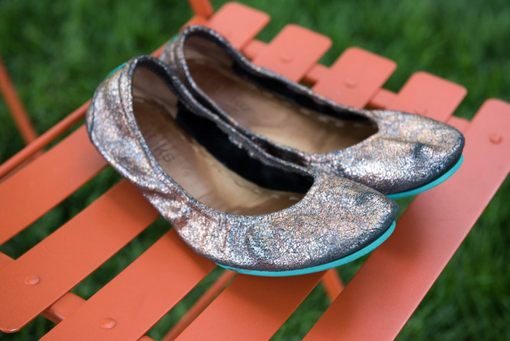 5f99ae7e7bff This blogger provides a complete (and honest!) review about Tieks. She  answers