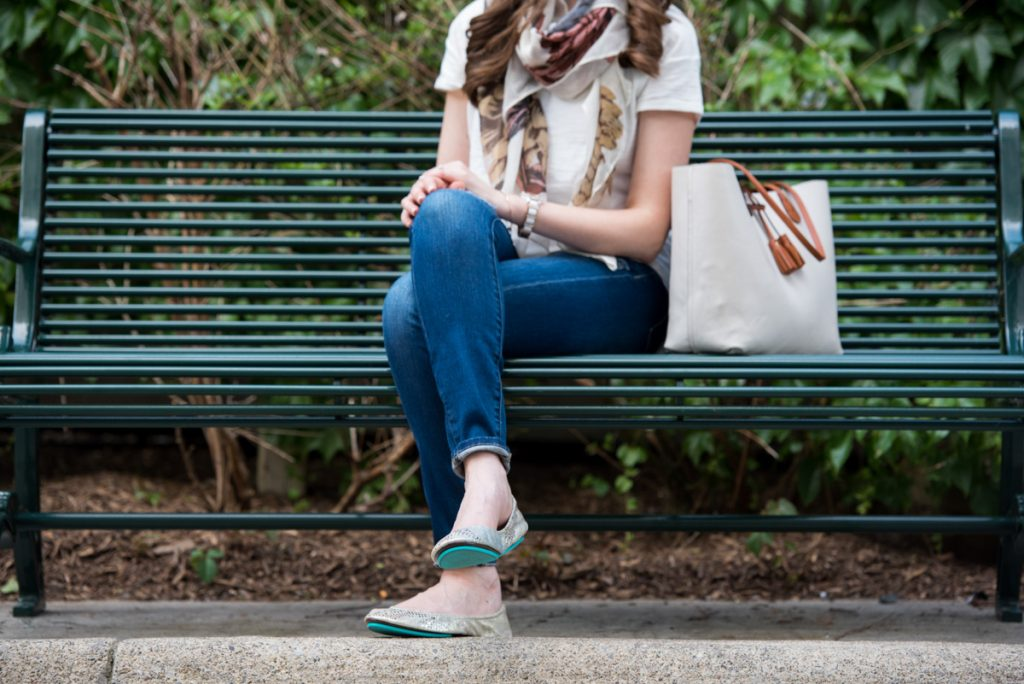 Are Tieks worth it? This blogger provides the most honest Tieks review I've ever read