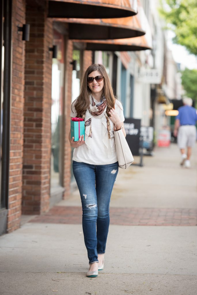 Are Tieks worth the price? This blogger provides the most honest Tieks review I've ever read