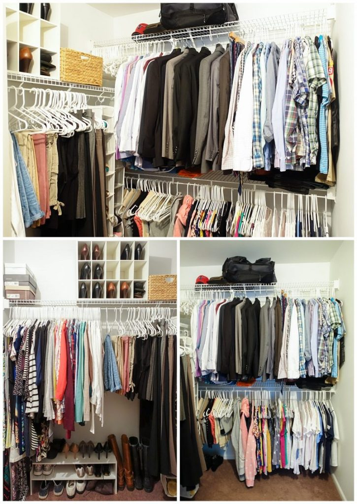 bedroom-closet-after